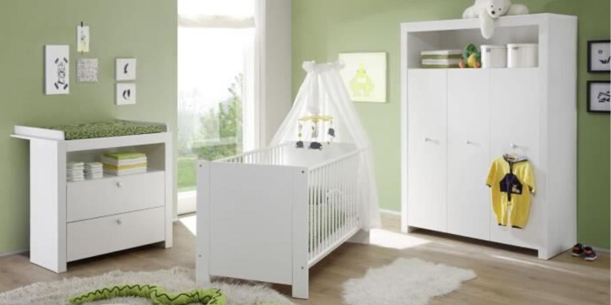 olivia-chambre-bebe-complete-lit-70-140-cm-arm