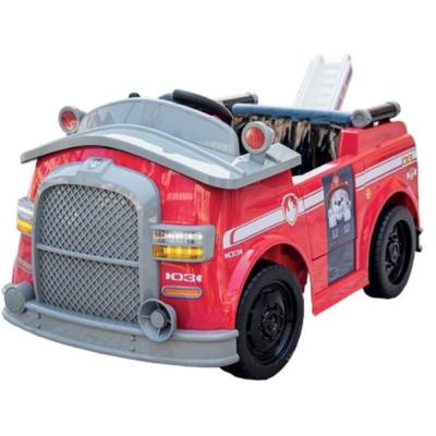pat-patrouille-voiture-electrique-camion-de-pompie2