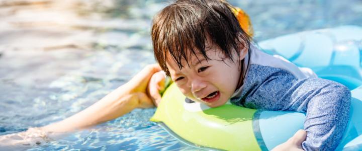 peur-de-eau-enfant-bebe