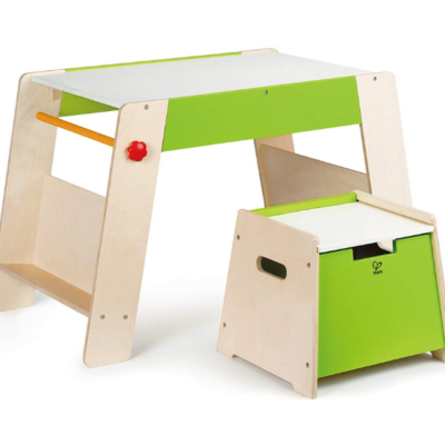 table-bois-hape