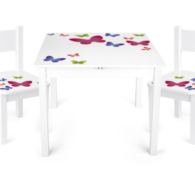 table-enfant-leomark