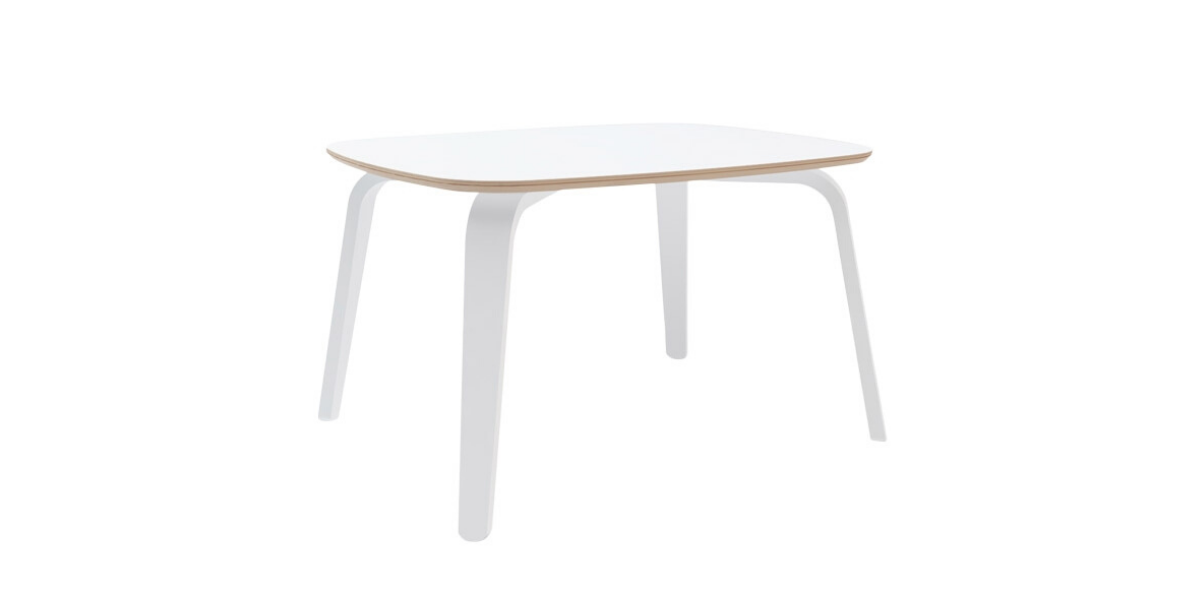 table-enfant-blanche-marque-Oeuf-NYC