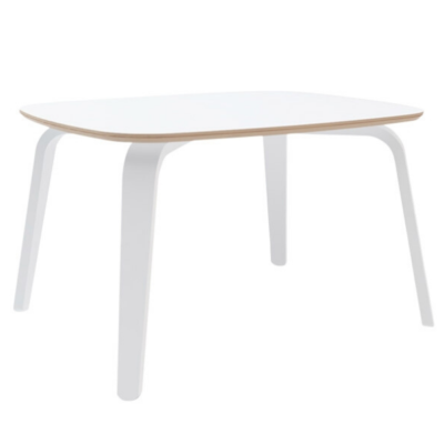 table-enfant-play-blanc-oeuf