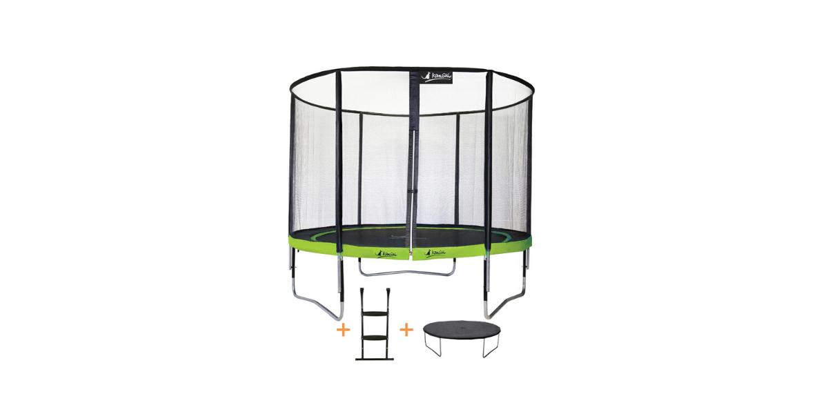 trampoline-Punchi-Atoll-Kangui