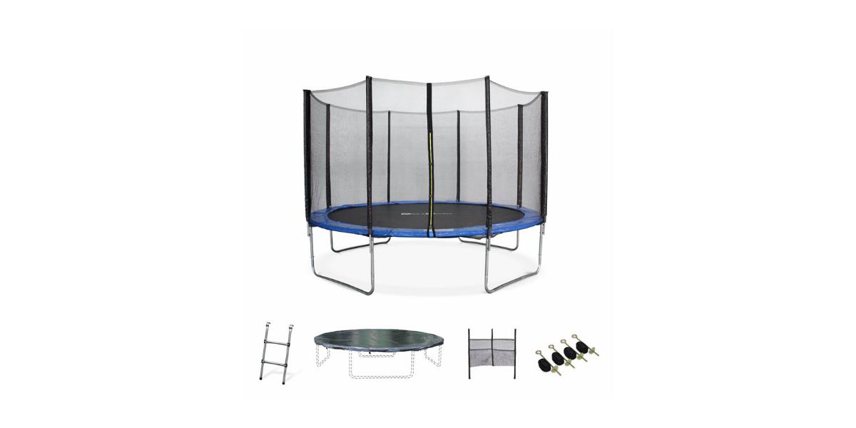 trampoline-Saturne-Alice-Garden1