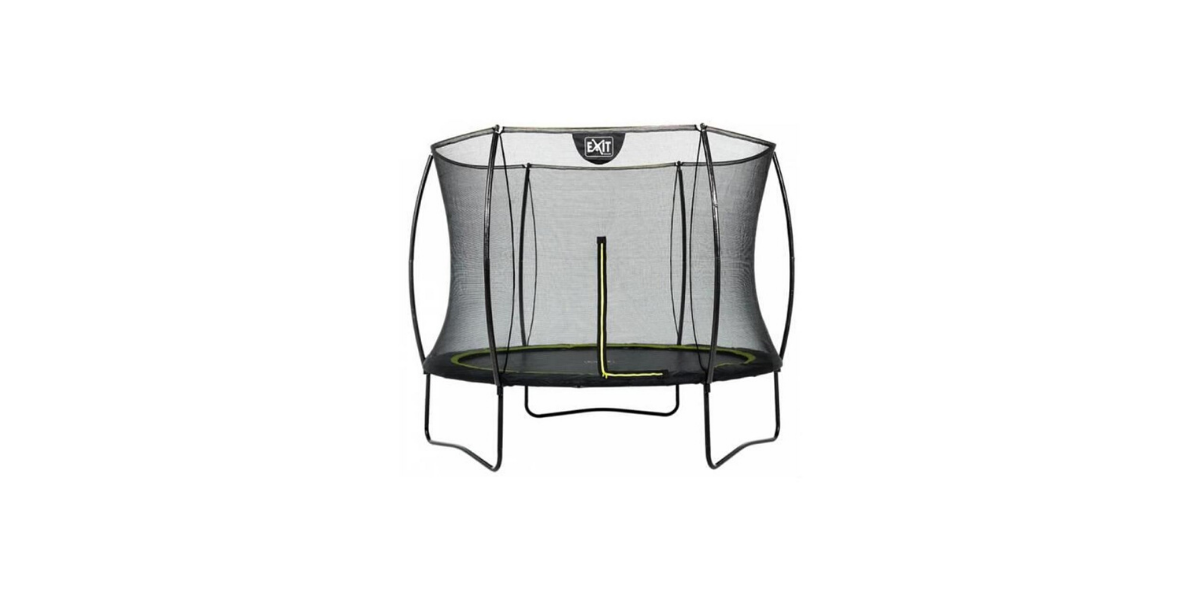 trampoline-exit-silhouette