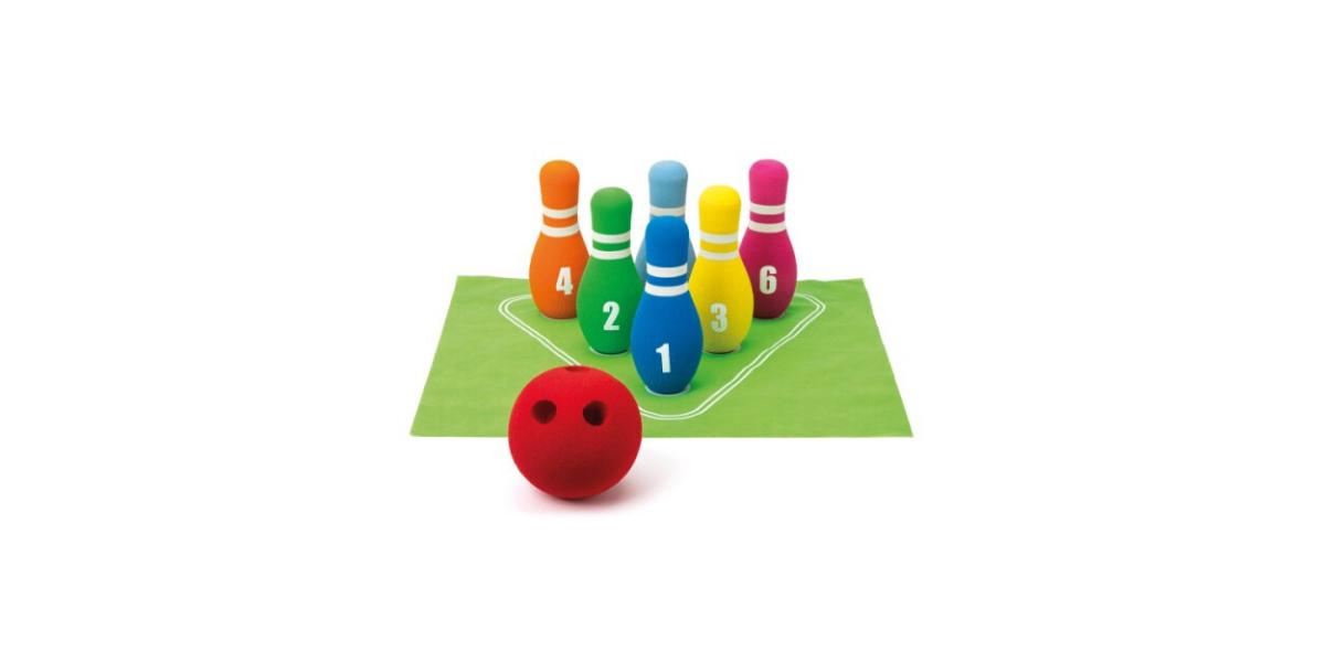 Bowling-mousse-Energybul
