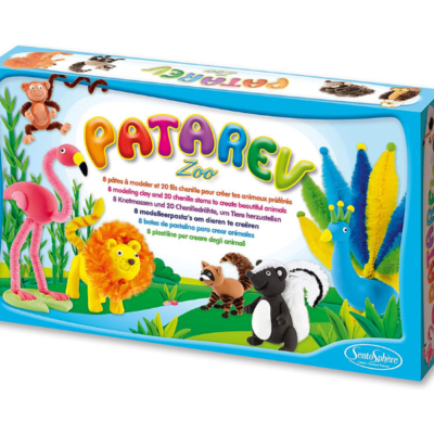 Coffret-Zoo-Patarev