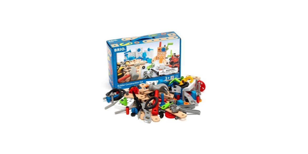 Coffret_construction_Evolution_Builder