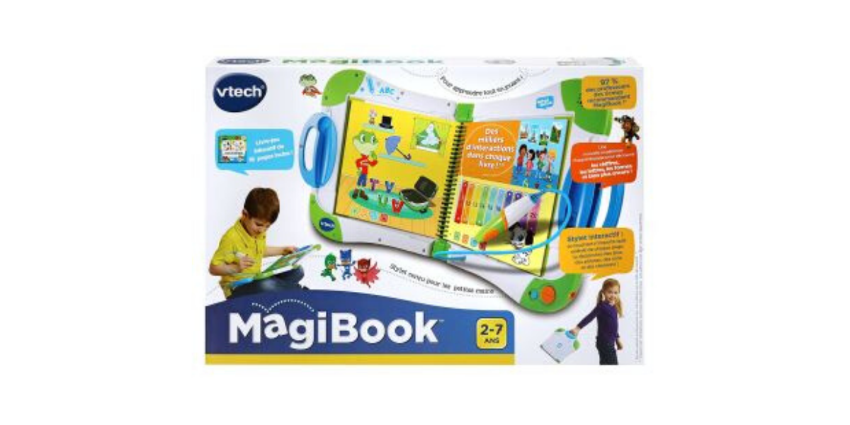 Magibook-Starter-Pack-Vtech