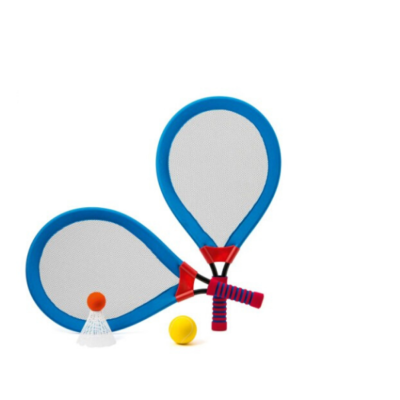 Set-raquettes-Energybul