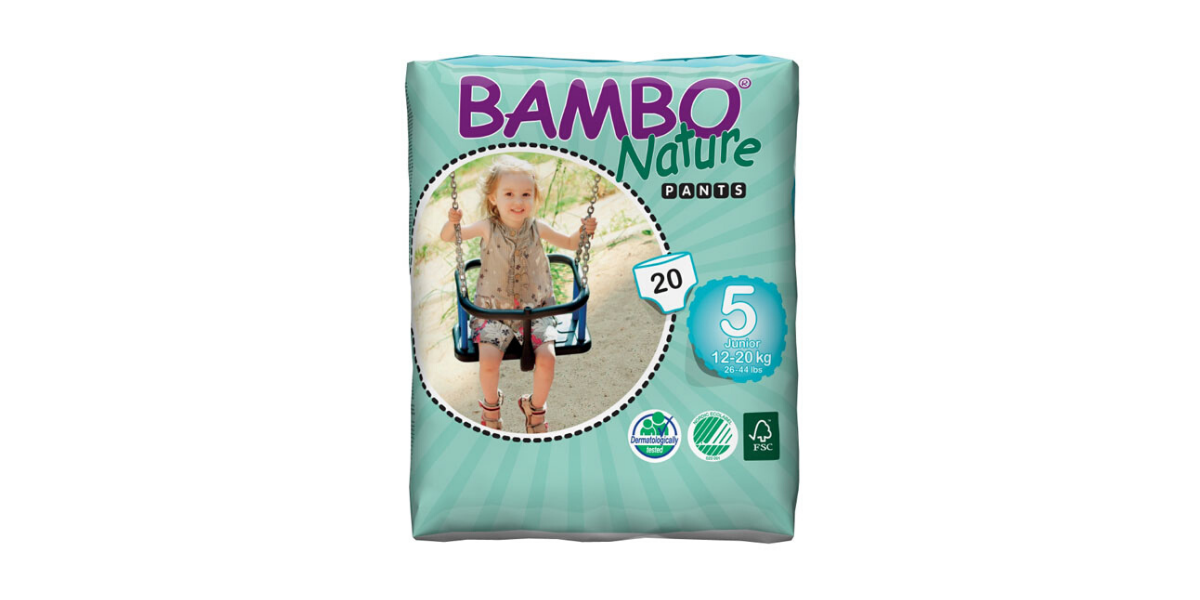 culotte-apprentissage-bambo-nature