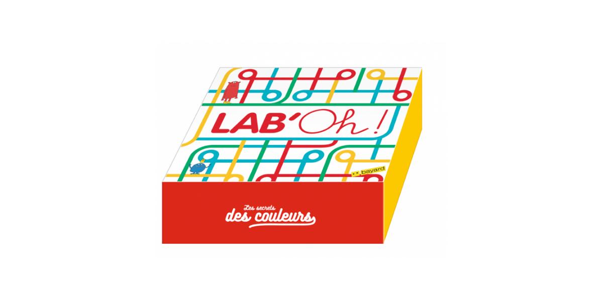 lab-oh-la-box