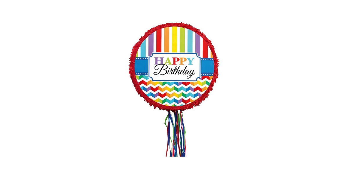 pinata-hapy-birthday