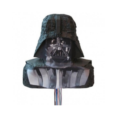 pinata-star-wars-dark-vador