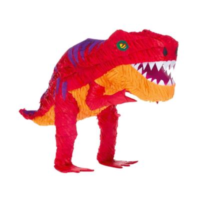 pinata-t-rex