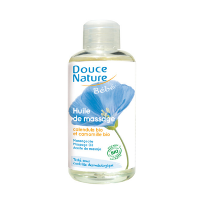 Huile-massage-bio-Douce-Nature