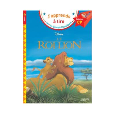 Le-Roi-Lion-CP