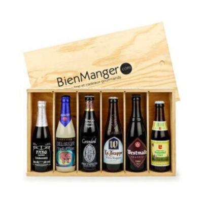 box-6-bieres-papa