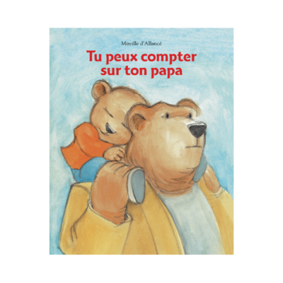 compter-papa