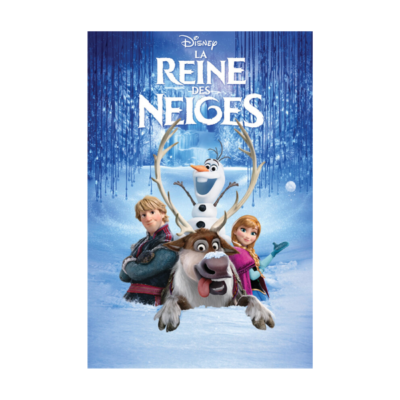 dessin-anime-reine-des-neiges