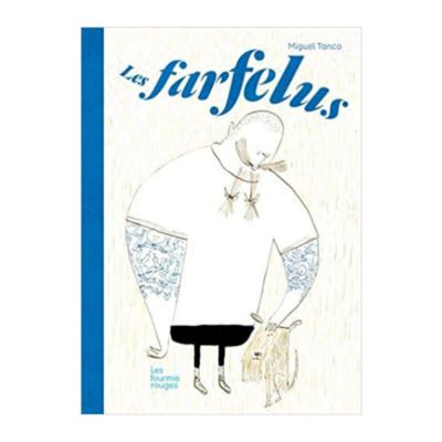 farfelus