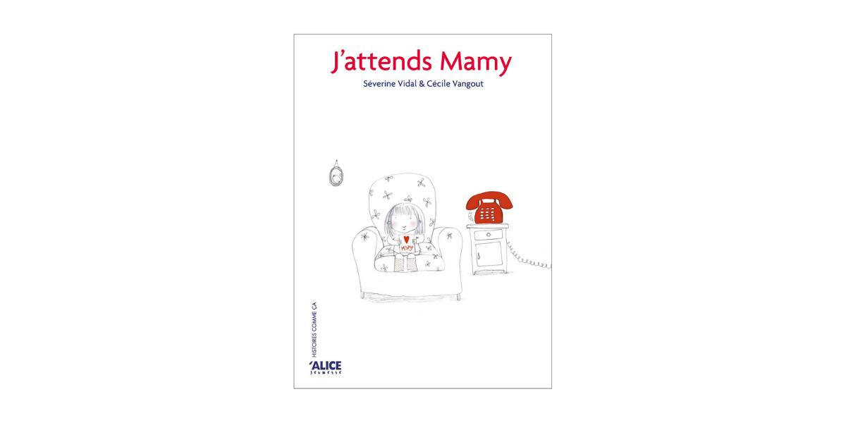 jattends-mamy