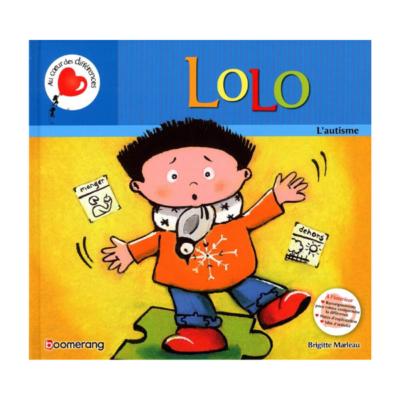 lolo-autismo