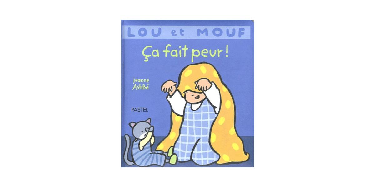 lou-mouf