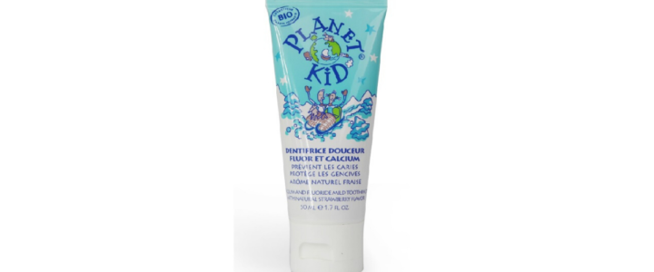 planet-kid-dentifrice