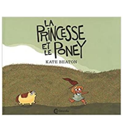 princesse-poney