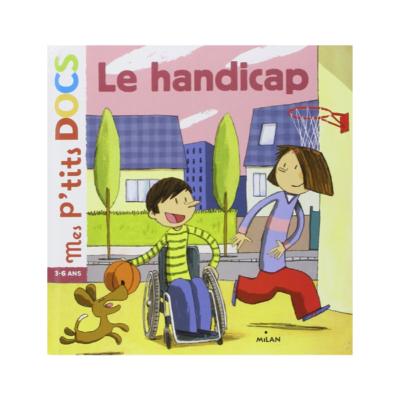 lil-doc-hanticap