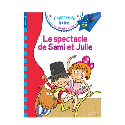 sami-et-julie