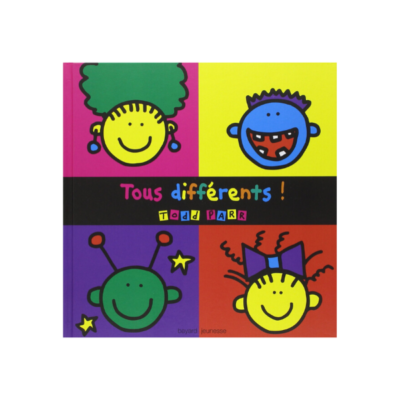 tous-differentss
