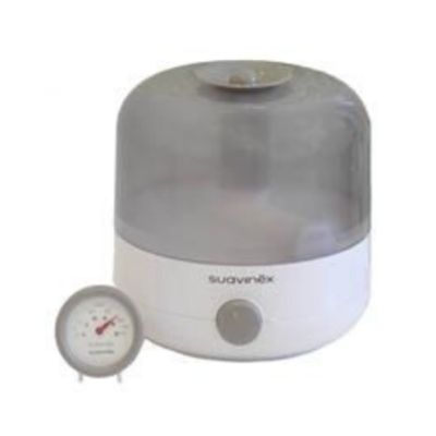 Humidificateur-Link-à-ultrasons-Suavinex