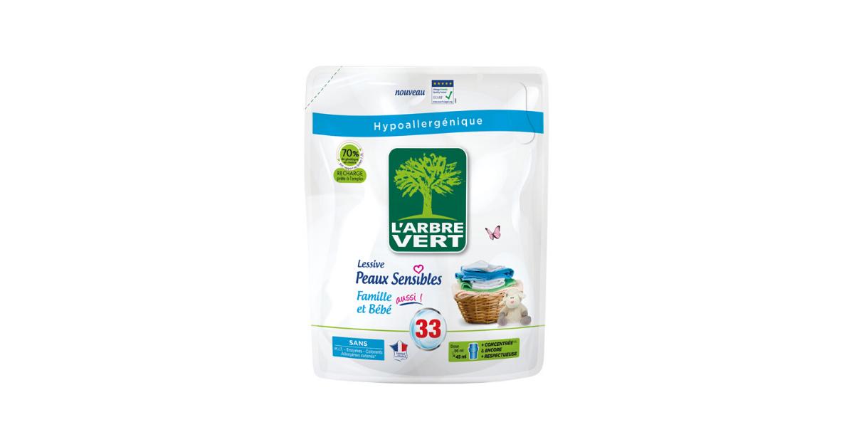 Lessive-bio-Arbre-vert