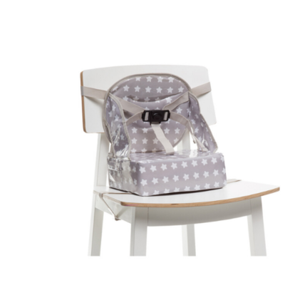 Rehausseur-chaise-bébé-Easy-Up-Babytolove