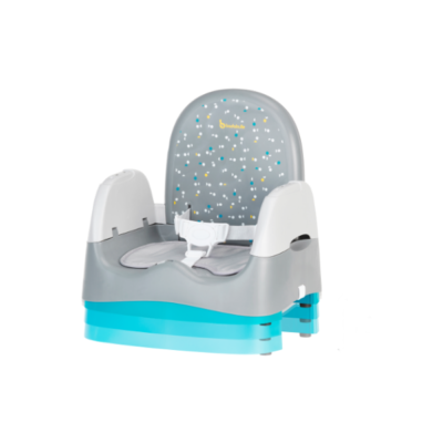Rehausseur-chaise-bébé-Home-and-Go-Badabulle (2)