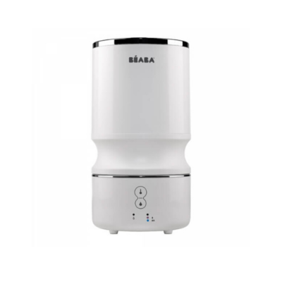 humidificateur-beaba