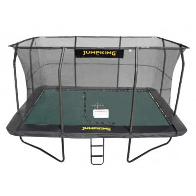 jumpking-trampoline