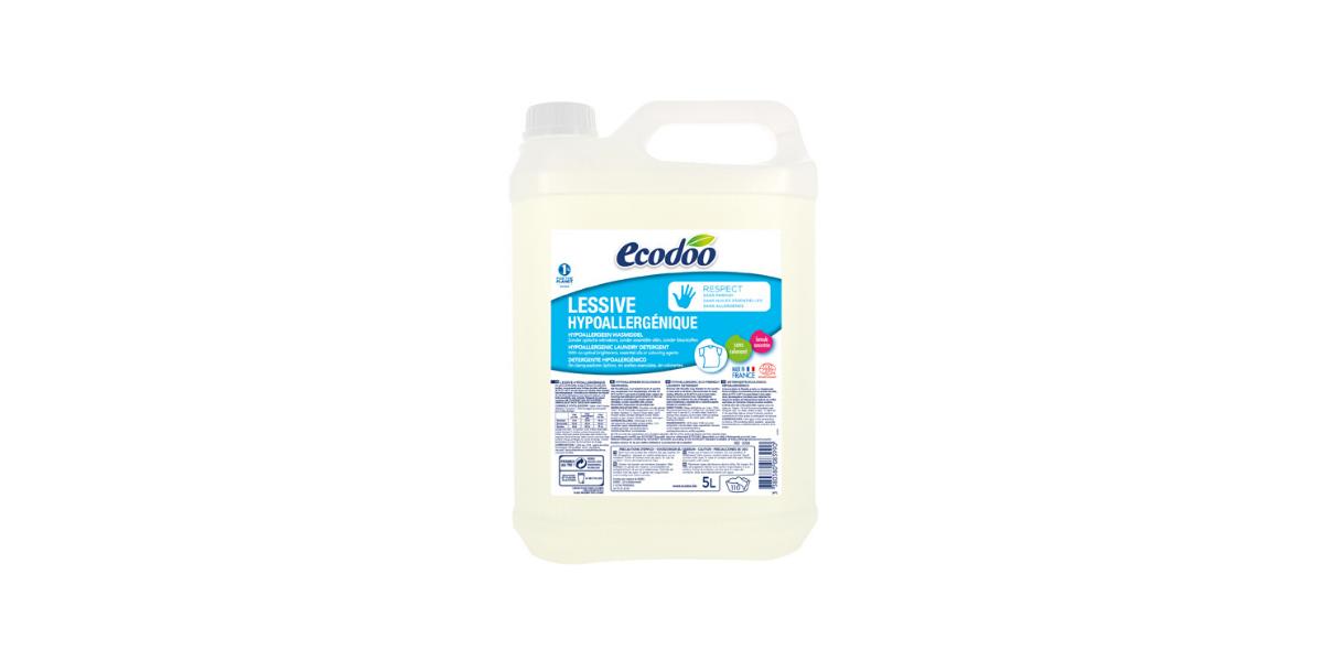 lessive-bio-Ecodoo