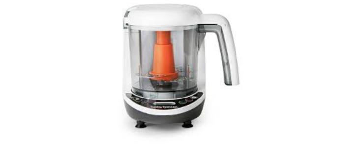 robot-Food-Maker-Deluxe-Baby-Brezza