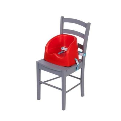 safety-1st-rehausseur-de-chaise