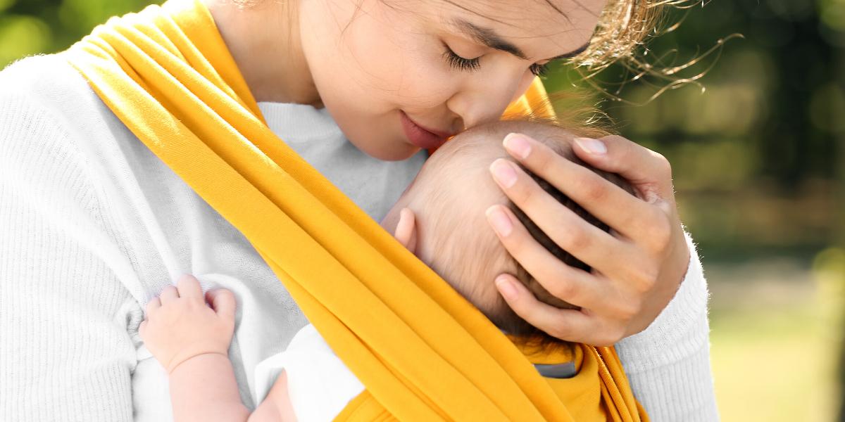 syndrome-de-la-tete-plate-plagiocephalie-bebe