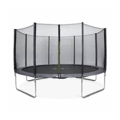 trampoline-Alices-Garden