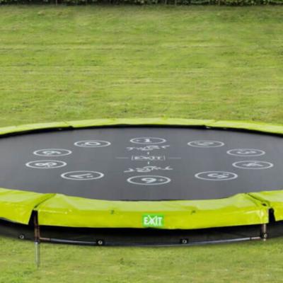 trampoline-Exit-Toys