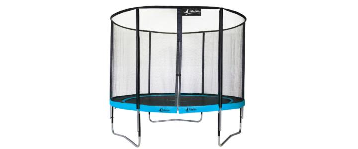 trampoline-Kangui