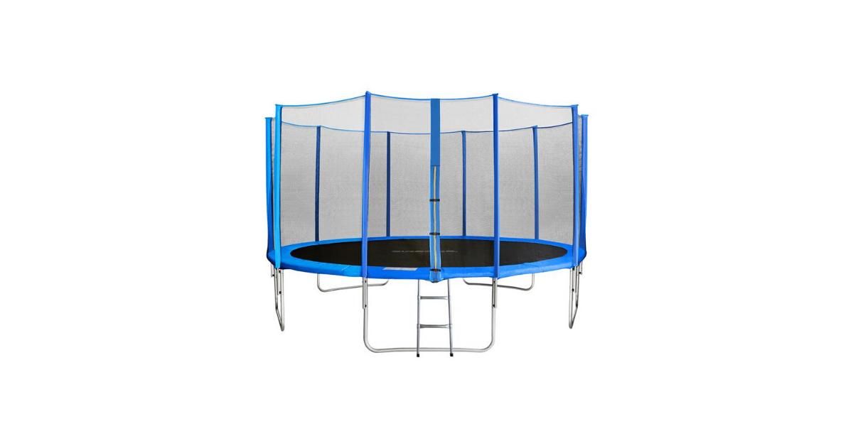 trampoline-Sixbros