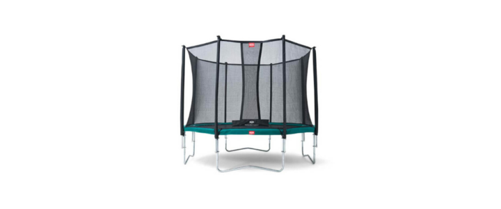 trampoline-berg
