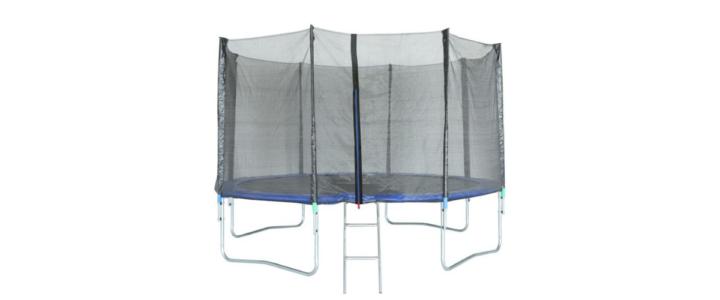 trampoline-trigano